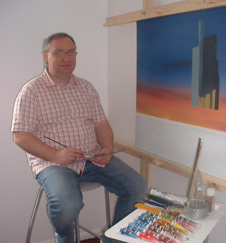 rm_painting